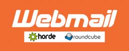 Webmail-app-300x119