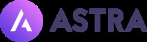astra-theme-logo-300x87
