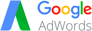 google-adwords-logo-png-large-300x102