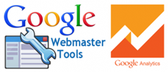 google-webmaster-tools-analytics-300x128