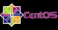 install-centos-7-logo-300x158